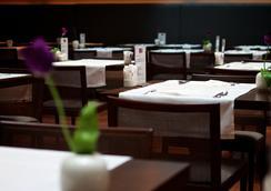 Ayre Hotel Gran Via - Barcelona - Restaurant