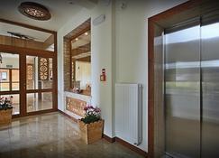 Grand Podhale Resort&Spa - Zakopane - Lobby
