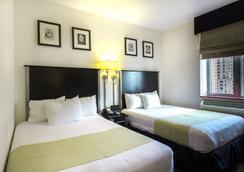 Casamia 36 Hotel - New York - Bedroom