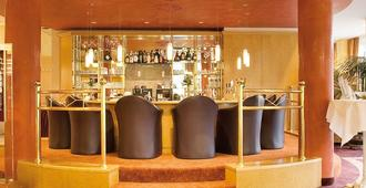Erikson Hotel - Sindelfingen - Bar