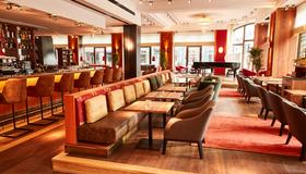Orania.Berlin - Berlin - Restaurant
