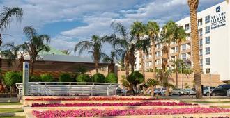 Isrotel Royal Garden Hotel - Eilat