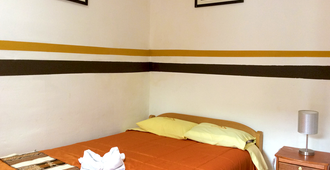 Vinincunca Hostal Cusco - Cusco - Habitación