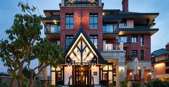 Oak Bay Beach Hotel - Victoria
