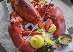 Rodd Miramichi - Miramichi - Restaurant
