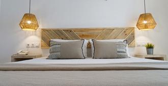 Paros Bay Hotel - Parikia