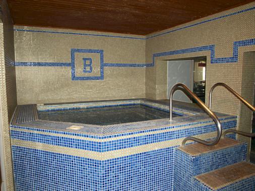 Burlington Hotel - Sandown - Hotel amenity