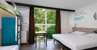 Stayokay Haarlem - Haarlem - Habitación