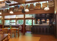 Hostel Apeldoorn - Apeldoorn - Bar