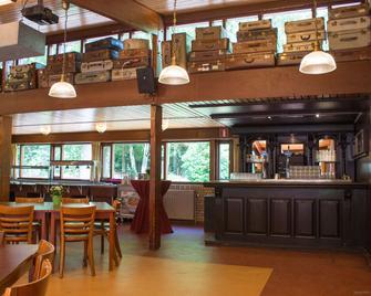 Stayokay Apeldoorn - Apeldoorn - Bar