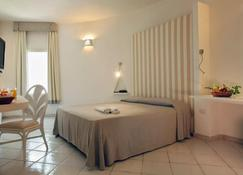 Hotel Mare Pineta - Pula - Quarto