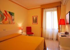 Hotel Eden - Salò - Bedroom