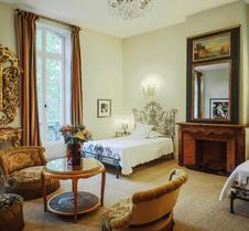 Grand Hotel Nord-pinus
