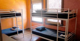 Hostel On 3rd - San Diego - Habitación