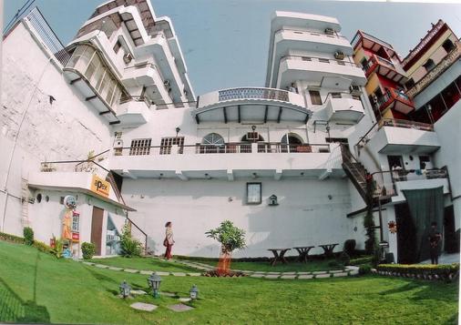 Hotel Alka - Vārānasi - Αξιοθέατα