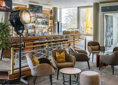 Seminaris Avendi Hotel Potsdam - Potsdam - Bar