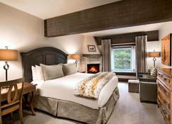 Stein Eriksen Lodge - Park City - Quarto