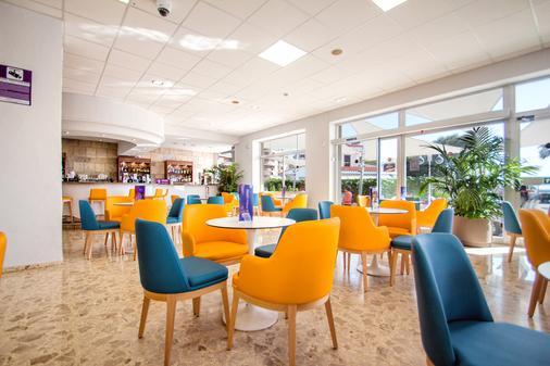 Hotel Servigroup Trinimar - Benicàssim - Bar