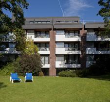 Appartment-Hotel Seeschlösschen
