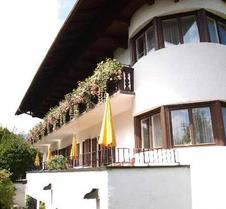 Hotel Setzberg zum See 酒店 - 巴特威西