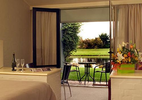 Briars Country Lodge $103 ($̶2̶2̶2̶)  Bowral Hotel Deals & Reviews