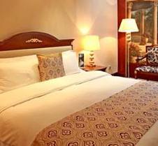 Swan Hotel - Xiamen