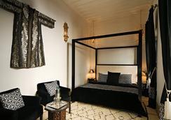 Riad Adore - Marrakesh - Phòng ngủ
