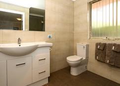 The Good Life B&B - Perth - Bathroom