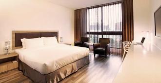 Freedom Design Hotel - Taoyuan