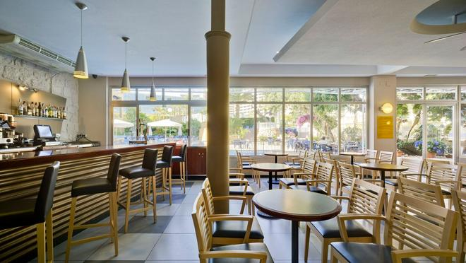 Hotel Bristol Benidorm - Benidorm - Bar
