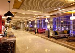 Grand Park Lara Hotel - Antalya - Aula
