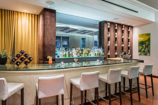 The Lord Balfour Hotel - Miami Beach - Bar