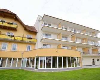 Kutscherwirt - Vorau - Building