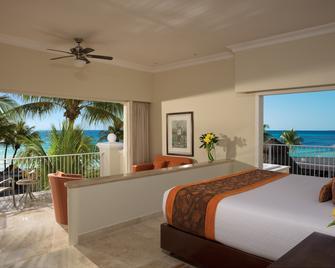 Dreams Tulum Resort & Spa - Tulum - Dormitor