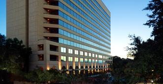 Omni Austin Hotel at Southpark - Austin