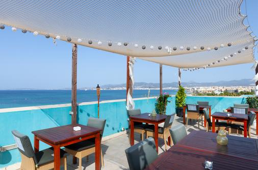 Hotel Ur Portofino - Пальма-де-Майорка - Пляж