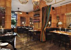 Gild Hall, A Thompson Hotel - New York - Restaurant