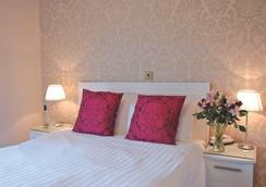 The Fisherbeck - Ambleside - Bedroom