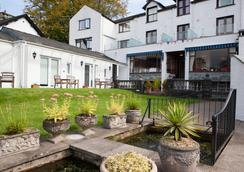 The Fisherbeck - Ambleside - Outdoor view