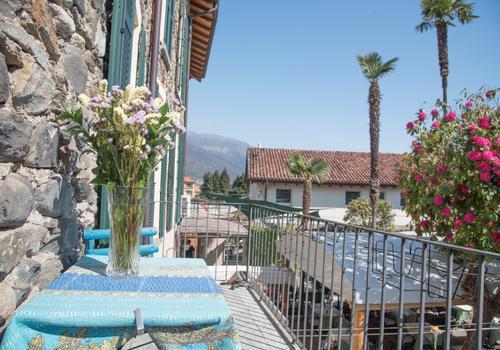 Hotels In Luino Ab 25 Nacht Hotels Auf Kayak Suchen