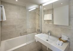 welcome homes - Opfikon - Bathroom