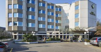Hotel Welcome Inn - Kloten