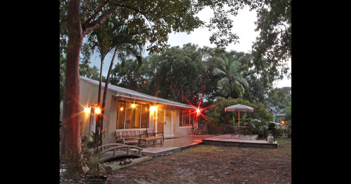 Key Lime Sailing Club And Cottages Fra 3090 Kr 3̶0̶2̶4̶