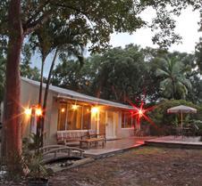 Key Largo Cottages