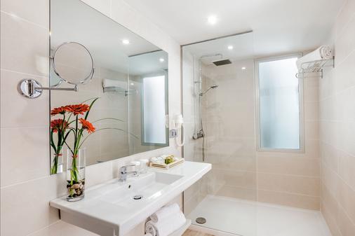 Barceló Corralejo Sands - Corralejo - Phòng tắm
