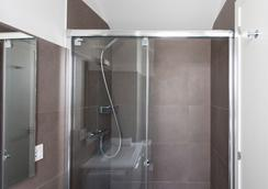 Mon Suites Catedral - Valencia - Bathroom