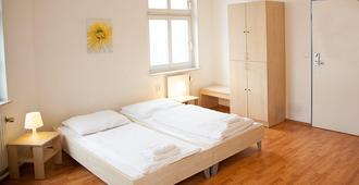 A&O Wien Stadthalle - Vienne - Chambre