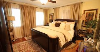 Casa Grandview - ווסט פאלם ביץ'