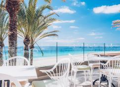 Iberostar Fuerteventura Palace - Morro Jable - Restaurante