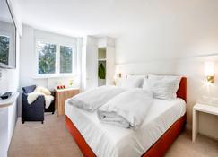 Lai Lifestyle Hotel - Vaz/Obervaz - Quarto